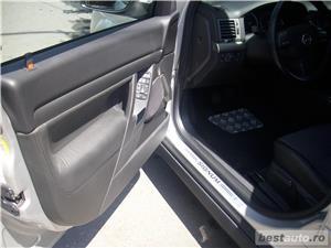 Opel Signum / Vectra  EURO 4 Inmatriculata - imagine 6