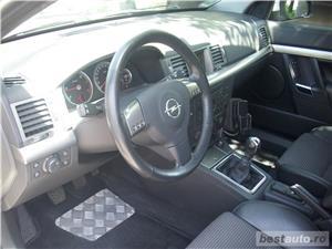 Opel Signum / Vectra  EURO 4 Inmatriculata - imagine 7