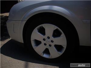 Opel Signum / Vectra  EURO 4 Inmatriculata - imagine 11