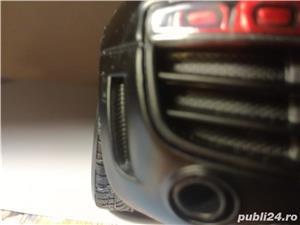 Audi R8 - imagine 3