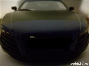 Audi R8 - imagine 10