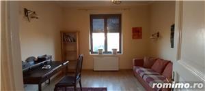 Apartament cu 3 camere la etajul 1 la vilă - imagine 12