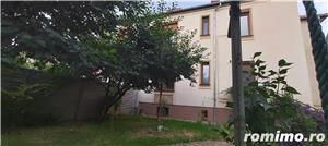 Apartament cu 3 camere la etajul 1 la vilă - imagine 20