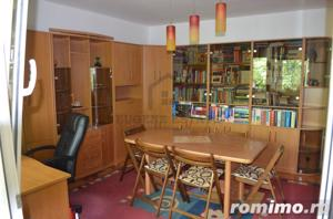 Apartament cu 4 camere in zona Girocului - imagine 6