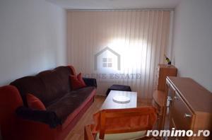 Apartament cu 4 camere in zona Girocului - imagine 9