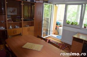 Apartament cu 4 camere in zona Girocului - imagine 5