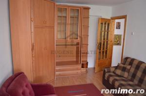 Apartament cu 4 camere in zona Girocului - imagine 13