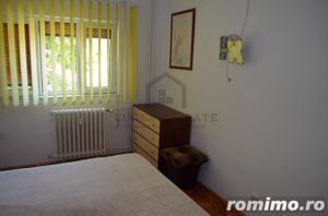 Apartament cu 4 camere in zona Girocului - imagine 10