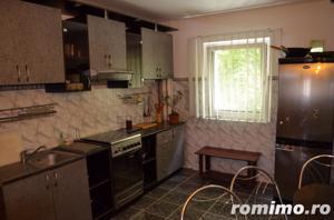 Apartament cu 4 camere in zona Girocului - imagine 3