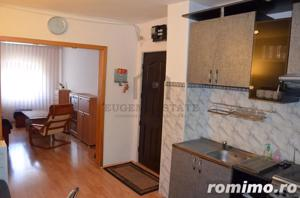 Apartament cu 4 camere in zona Girocului - imagine 14