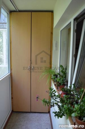 Apartament cu 4 camere in zona Girocului - imagine 2