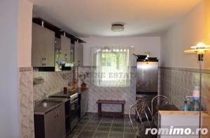 Apartament cu 4 camere in zona Girocului - imagine 12