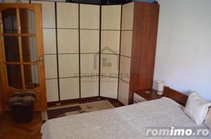 Apartament cu 4 camere in zona Girocului - imagine 7