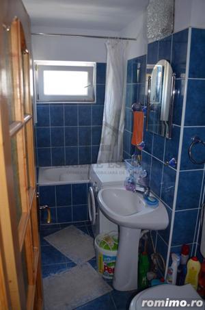 Apartament cu 4 camere in zona Girocului - imagine 8