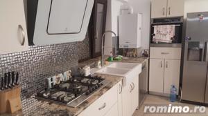 Apartament lux, 2 camere,  Vatra Luminoasa - imagine 4