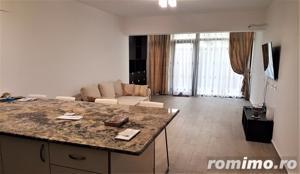 Apartament lux, 2 camere,  Vatra Luminoasa - imagine 1