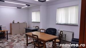 Apartament 3 camere, zona Nerva Traian, ideal office - imagine 8