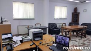 Apartament 3 camere, zona Nerva Traian, ideal office - imagine 3