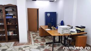 Apartament 3 camere, zona Nerva Traian, ideal office - imagine 4
