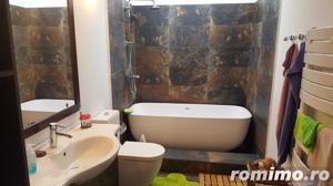 Apartament lux, 2 camere,  Vatra Luminoasa - imagine 12