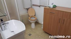 Apartament 3 camere, zona Nerva Traian, ideal office - imagine 14