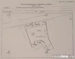 Apartament lux, 2 camere,  Vatra Luminoasa - imagine 17