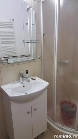 Apartament 3 camere, zona Nerva Traian, ideal office - imagine 13