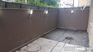 Apartament lux, 2 camere,  Vatra Luminoasa - imagine 13