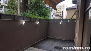 Apartament lux, 2 camere,  Vatra Luminoasa - imagine 14
