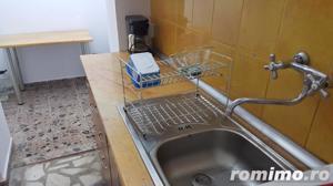 Apartament 3 camere, zona Nerva Traian, ideal office - imagine 17
