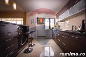 Apartament cu 4 camere de vânzare în zona Girocului - imagine 6