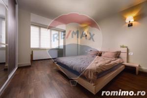 Apartament cu 4 camere de vânzare în zona Girocului - imagine 2