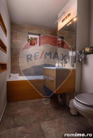 Apartament cu 4 camere de vânzare în zona Girocului - imagine 3
