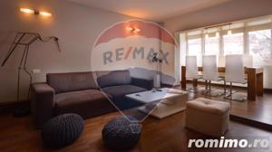 Apartament cu 4 camere de vânzare în zona Girocului - imagine 7