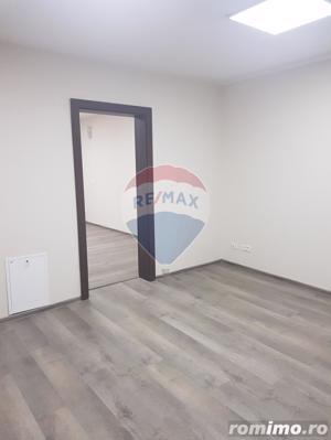 Spațiu de birouri de 33mp de închiriat în zona P-ta Unirii - imagine 5