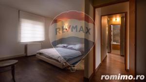 Apartament cu 4 camere de vânzare în zona Girocului - imagine 4