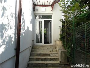 GM1303 Inchiriere casa interbelica Uniriii_ Calarasi_stradal - imagine 10