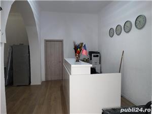 GM1303 Inchiriere casa interbelica Uniriii_ Calarasi_stradal - imagine 8
