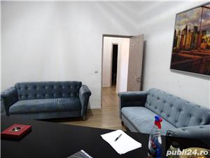 GM1303 Inchiriere casa interbelica Uniriii_ Calarasi_stradal - imagine 9