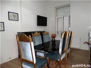 GM1303 Inchiriere casa interbelica Uniriii_ Calarasi_stradal - imagine 12