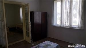 Inchiriez casa 3 camere - imagine 4