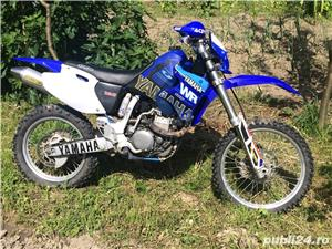 Yamaha 426WRF - imagine 3