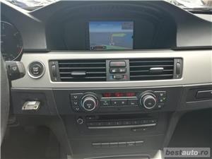 RATE incepand cu avans 0% Bmw Seria 3,E90, facelift - imagine 4