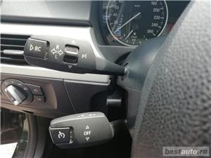 RATE incepand cu avans 0% Bmw Seria 3,E90, facelift - imagine 5