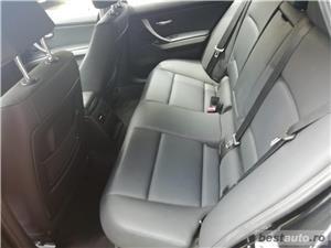 RATE incepand cu avans 0% Bmw Seria 3,E90, facelift - imagine 6