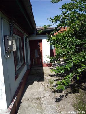 casa rahova - imagine 3