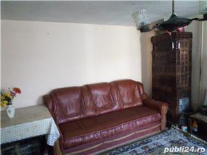 casa rahova - imagine 5