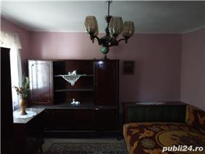 casa rahova - imagine 6