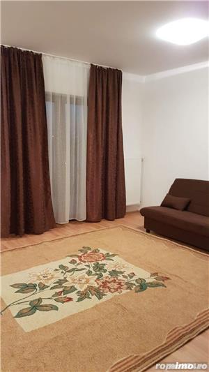 Apartament 3 camere Freidorf - imagine 2