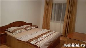 Apartament 3 camere Freidorf - imagine 1